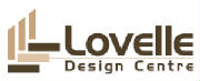 LovelleDesign-new-logo.jpg