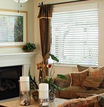 blinds/Blinds-1.jpg