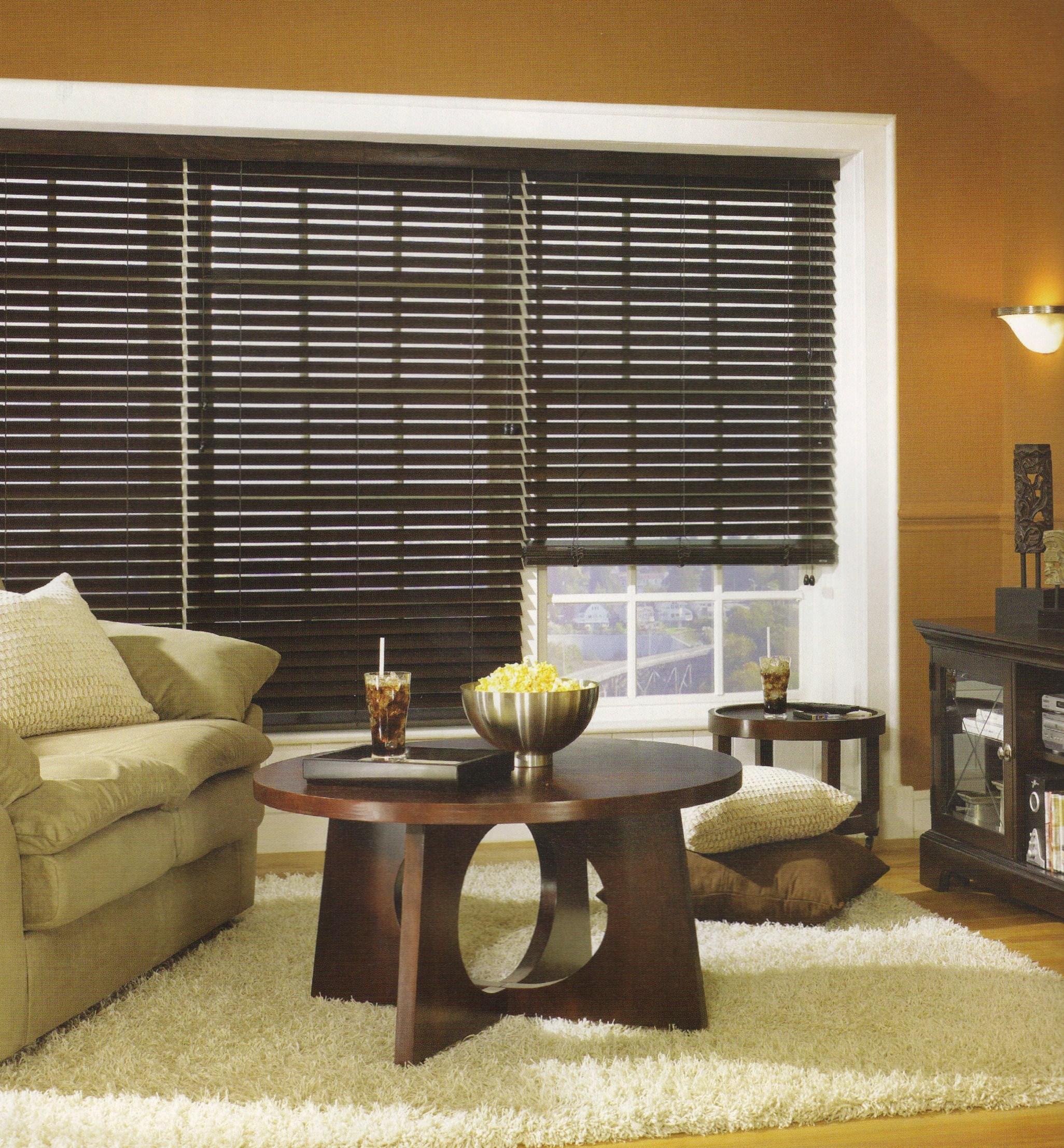 blinds/Blinds-2.jpg
