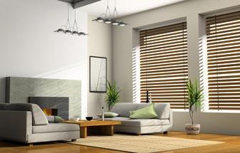 blinds/Blinds-3.jpg