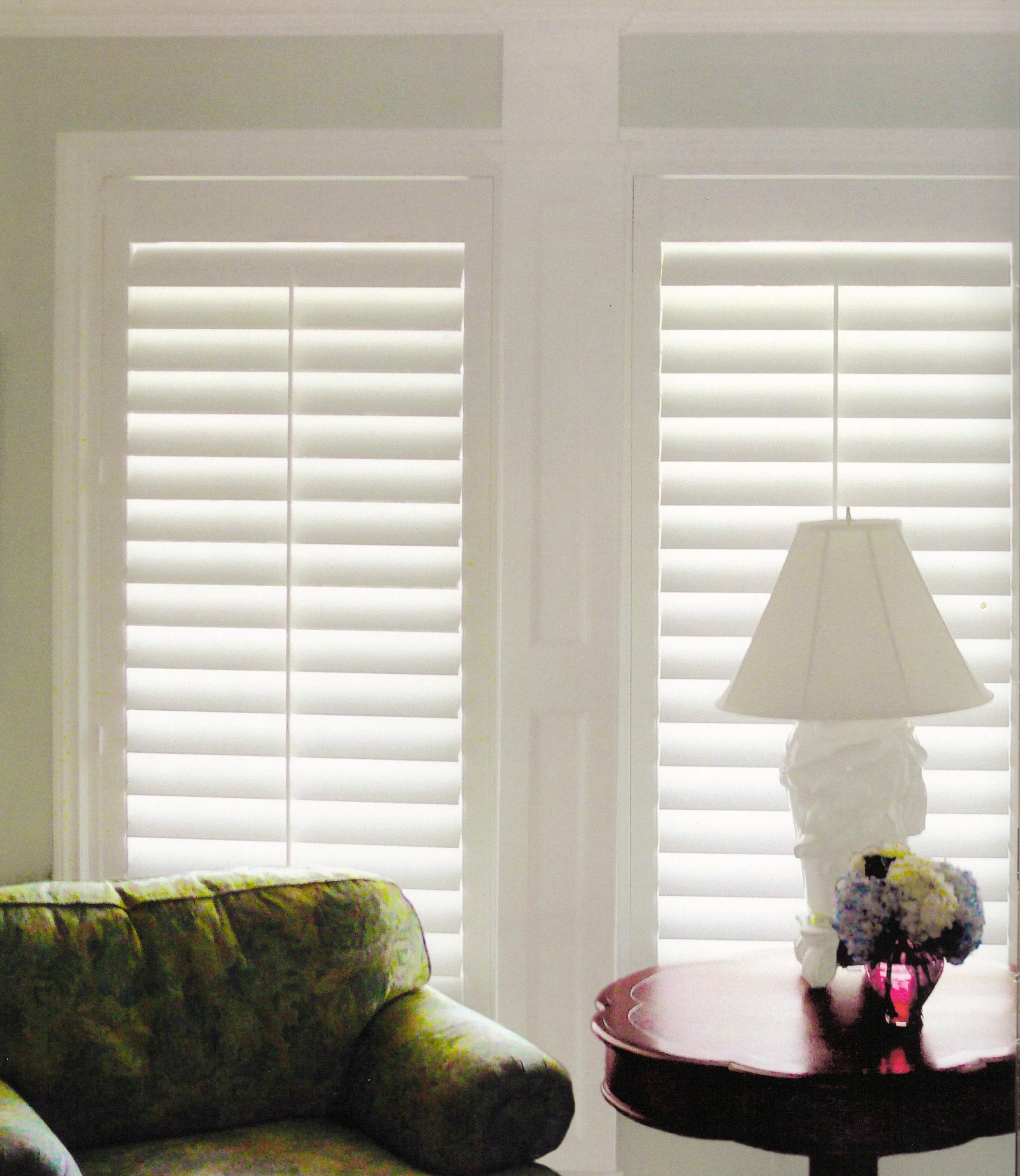 blinds and shutters 2017 Grasscloth Wallpaper