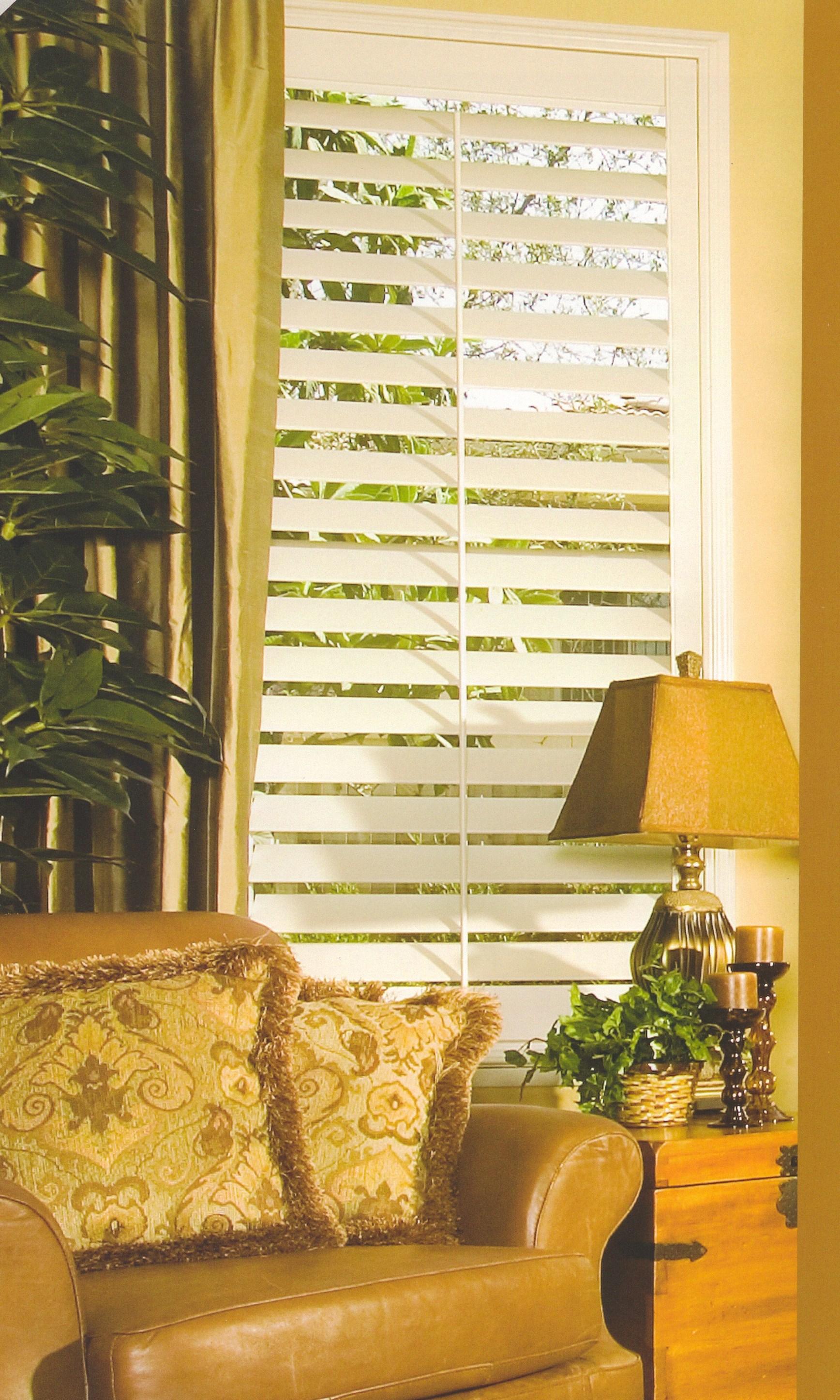 blinds/Shutters-3.jpg