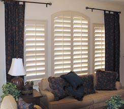 blinds/Shutters-5.jpg