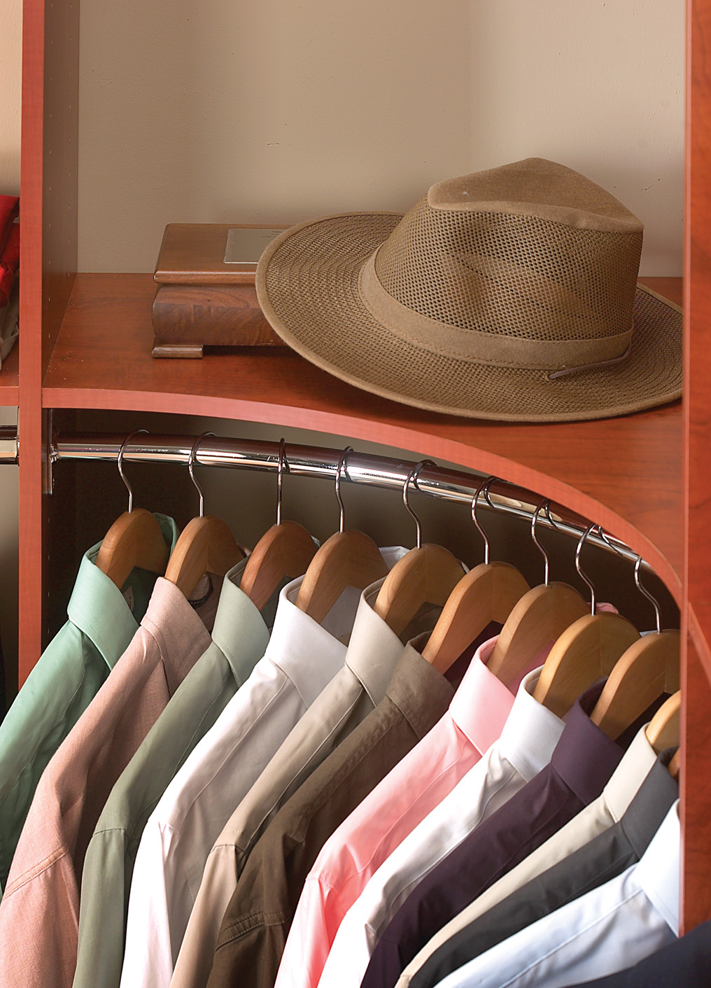 closet/Closet-10.jpg