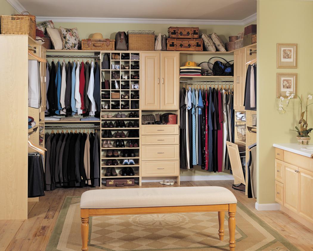 closet/Closet-3.jpg