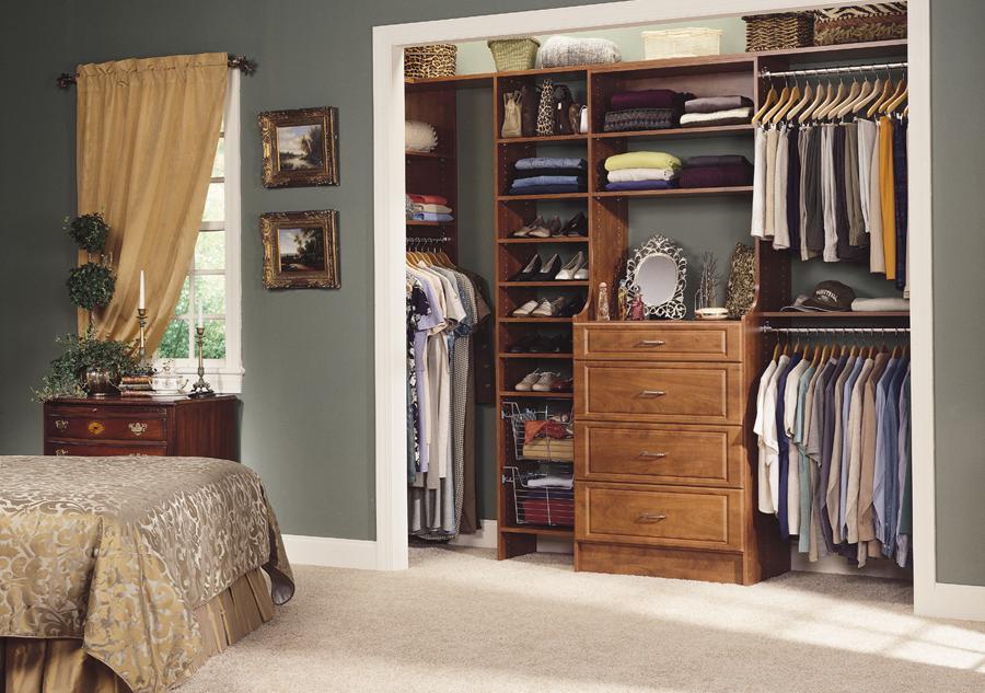 closet/Closet-4.jpg
