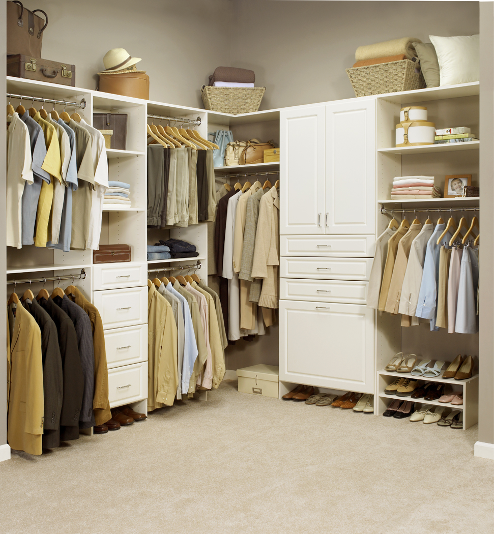 Top Bedroom Closet Organizers 971 x 1050 · 802 kB · jpeg