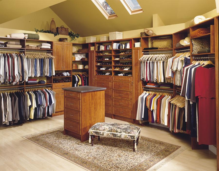 closet/Closet-7.jpg