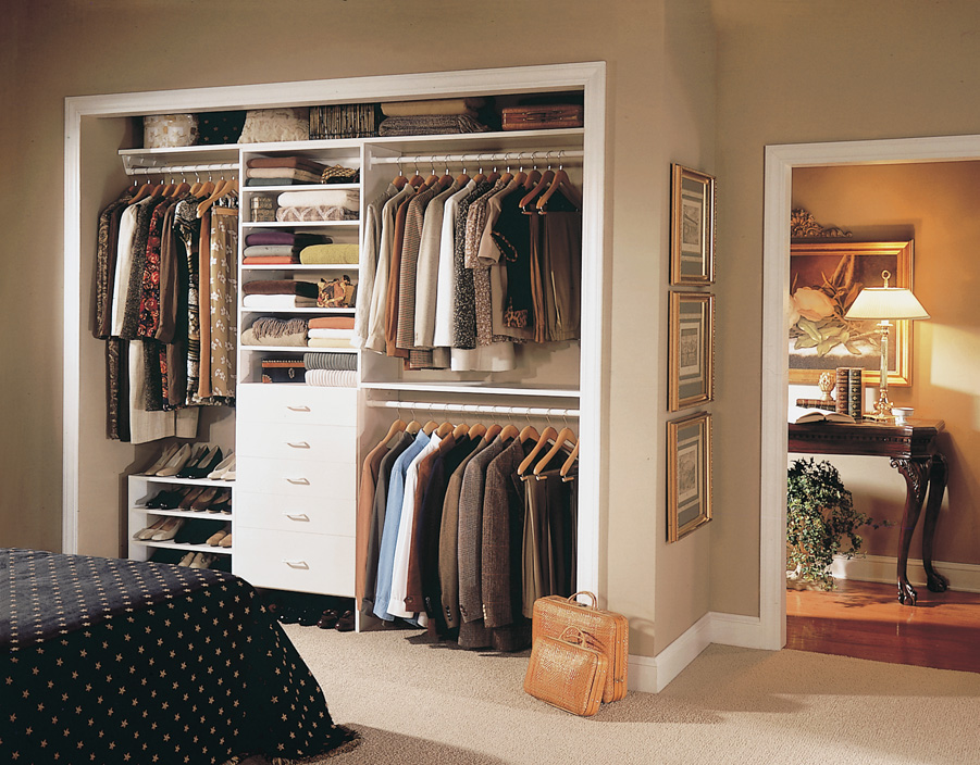 closet/Closet-9.jpg