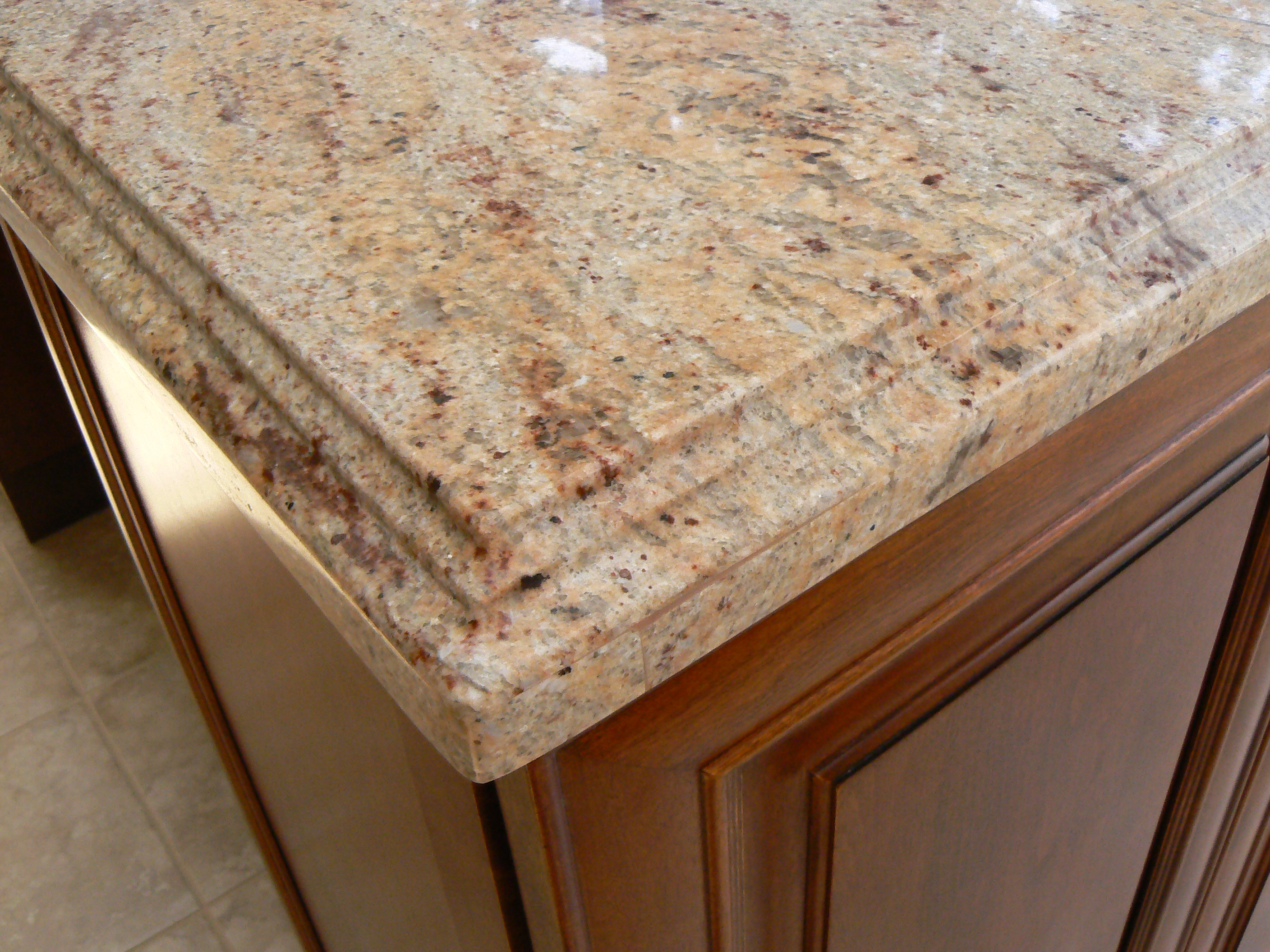 Countertop Fabricators : countertops/Countertop-A.JPG