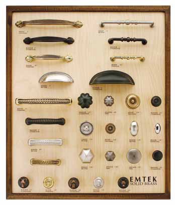 Charming Decorative Door And Cabinet Hardware